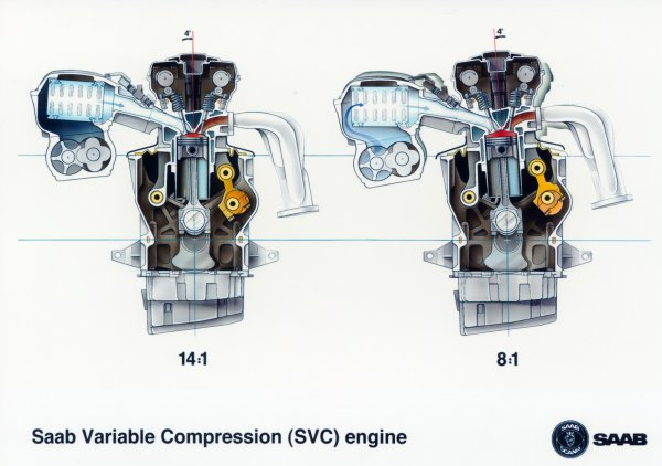 saab 2 0t engine diagram get free image about wiring diagram