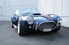 AC Cobra Mark VI.