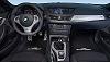2010 BMW X1 by AC Schnitzer. Image by AC Schnitzer.