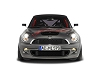 AC Schnitzer makes fastest ever MINI. Image by AC Schnitzer.