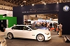 Tokyo Motor Show: Alpina B7 BiTurbo Limo. Image by United Pictures.