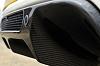 2010 Aston Martin V8 Vantage N420. Image by Max Earey.