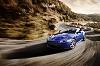 2011 Aston Martin V8 Vantage S. Image by Aston Martin.
