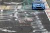 2009 Aston Martin V12 Vantage racer. Image by Aston Martin.
