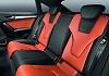 2010 Audi S5 Sportback. Image by Audi.