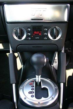 Shift Knob From Mk1 Audi Tt Tiptronic Vw Gti Forum Vw Rabbit
