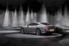 New Bentley Continental GT Speed lands. Image by Bentley.