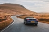 Bentley adds the Speed touch to GTC. Image by Bentley.