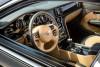 2015 Bentley Mulsanne Speed. Image by Bentley.