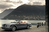 2009 Bentley Azure T.