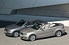 BMW 1 Series diesel Convertibles on sale. Image by BMW.