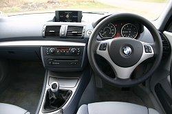 BM Wonderful | Car Reviews | by Car Enthusiast