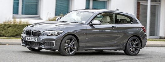 first drive bmw m140i shadow edition car reviews by. Black Bedroom Furniture Sets. Home Design Ideas