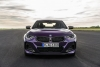 Rapid BMW M240i leads new 2 Series Coupe range. Image by BMW.