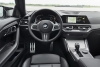 2022 BMW 2 Series Coupe. Image by BMW.