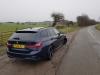2021 BMW M340d xDrive Touring M Sport UK test. Image by BMW.