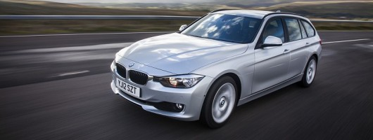 First Drive Bmw 330d Luxury Touring Car Reviews By Car Enthusiast