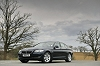 Week at the Wheel: BMW 530d. Image by Max Earey.