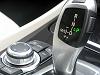 2009 BMW 5 Series Gran Turismo. Image by Mark Nichol.