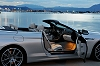 2011 BMW 6 Series Convertible. Image by BMW.