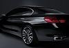 2010 BMW Concept Gran Coupé.