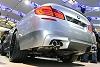 BMW Concept M5.