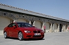 2010 BMW M3 Coup� with Competition Package. Image by BMW.