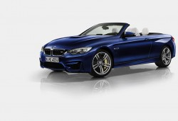 Model year updates for BMW. Image by BMW.