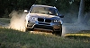 2011 BMW X3. Image by Richard Newton.