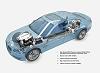 2010 BMW ActiveHybrid 7.