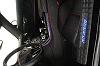 2011 Brabus SLS AMG. Image by Brabus.