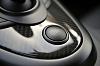 2010 Bugatti Veyron 16.4 Super Sport. Image by Max Earey.