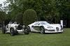2009 Bugatti Veyron Type 35. Image by Bugatti.