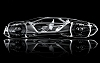 2010 Cadillac Aera concept. Image by General Motors.