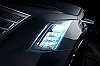 Cadillac teases with Detroit plans. Image by Cadillac.