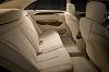 2010 Cadillac XTS Platinum concept. Image by Cadillac.