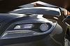 2009 Chrysler 200C EV concept.