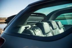 2013 Citroen DS3 Cabrio. Image by Jamie Lipman.