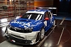 Dacia prepares for Pikes Peak. Image by Dacia.
