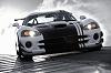 2010 Dodge Viper SRT10 ACR-X. Image by Dodge.