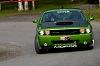 Dodge Challenger Targa.