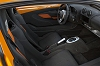 2009 Dodge Circuit EV. Image by Dodge.