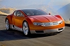2008 Dodge ZEO concept. Image by Dodge.