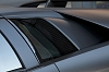 2011 edo competition Lamborghini Murcielago LP750. Image by edo competition.