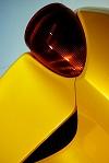 2009 Ferrari 458 Italia.