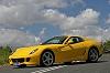 2009 Ferrari 599 GTB Fiorano Handling GT Evoluzione. Image by Ferrari.