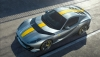 2021 Ferrari V12 Limited Edition. Image by Ferrari.
