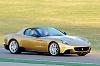 Ferrari P540 обои для рабочего стола 2048x1152 ferrari, p540, автомобили, s, p, a, гоночные...