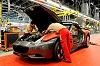 Record bonus for Ferrari employees. Image by Ferrari.