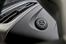 2011 Ford Focus Zetec-S. Image by Jamie Lipman.